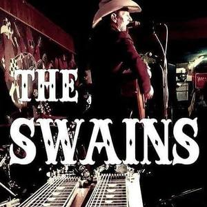 The Swains