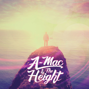 A-Mac & The Height