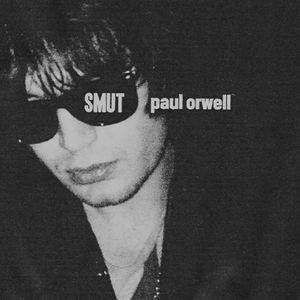 Paul Orwell