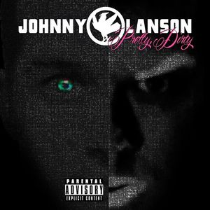 Johnny Lanson