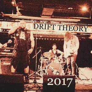 Drift Theory