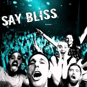 Bliss Show Band