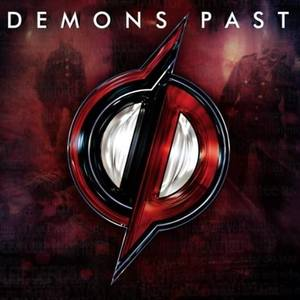Demons Past