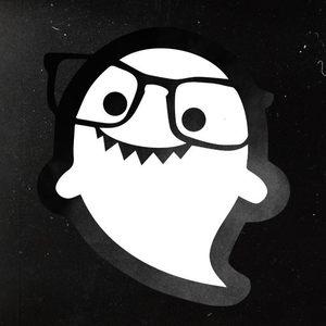 Hi i'm ghost
