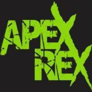 Apex Rex