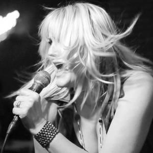 Michelle Johnson Band