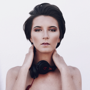 DJ Desire
