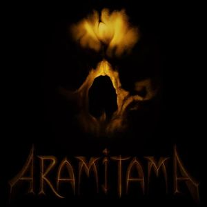 Aramitama