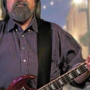 Paul Dennis Kopco music