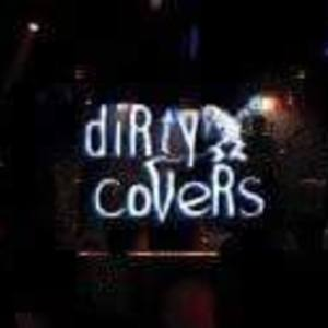 Dirty Covers