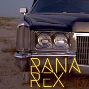 ranarex