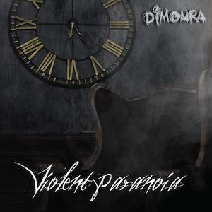 Dimonra