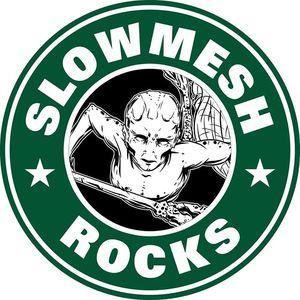 slowmesh