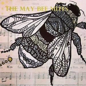 The May Bee Mites