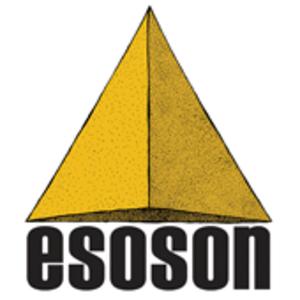 Esoson