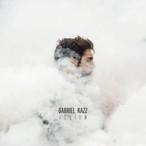 Gabriel Kazz