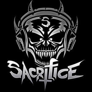 DJ Sacrifice