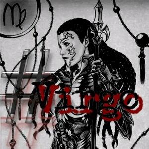 Hashtag Virgo