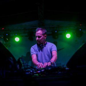 DJ Hunay