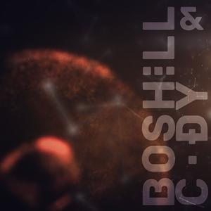 Boshell & Cody