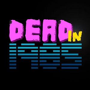 Dead in 1985