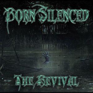 Born Silenced