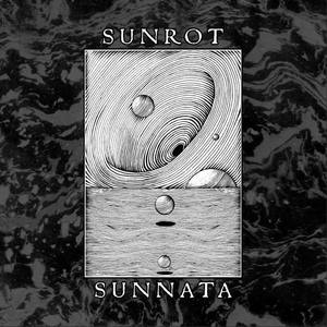 Sunrot