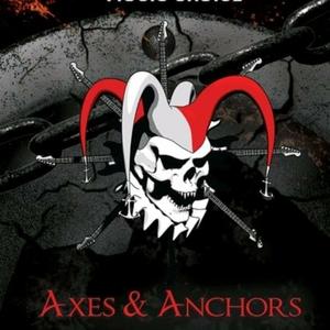 Axes Cruise