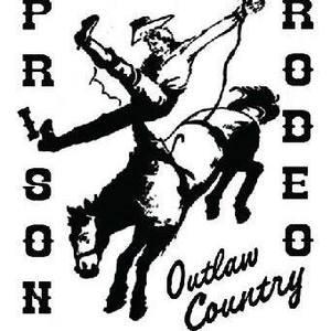 Prison Rodeo