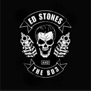Ed Stones & The BD3