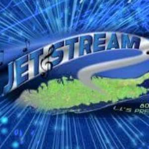 Jetstream NY