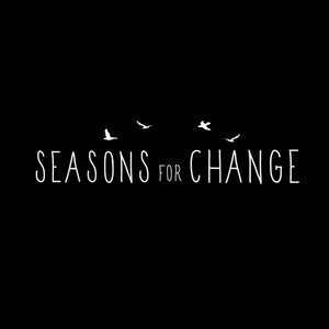 Seasons for Change