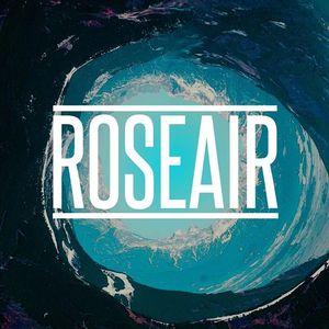 Roseair