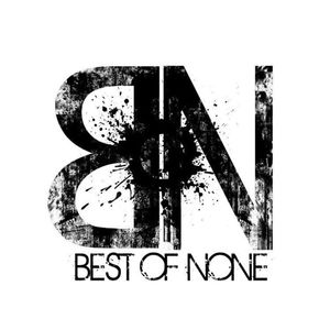Best of None