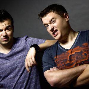 Grube & Hovsepian