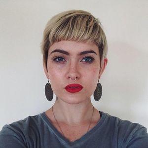 Kira Alejandro