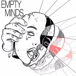 Empty Minds