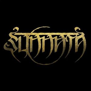 sunnata