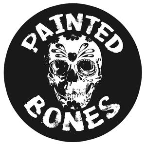 Painted Bones