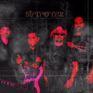 Stereo Rex