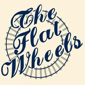 The Flat Wheels