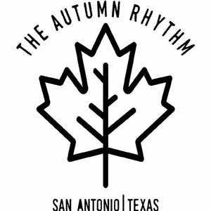 The Autumn Rhythm