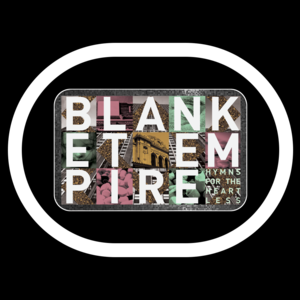 Blanket Empire