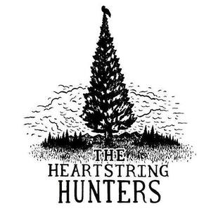 The Heartstring Hunters