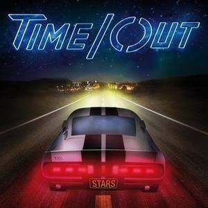 Time/Out