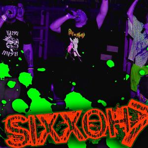 Sixx oh Seven