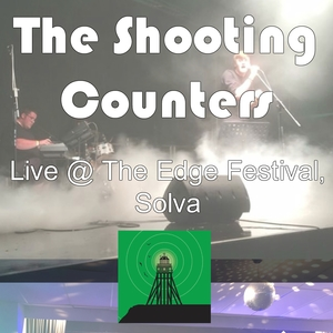 The Shooting Counters