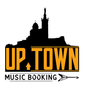 Up Town Music Booking
