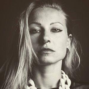 Marleen Polakowski