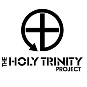 THE HOLY TRINITY PROJECT
